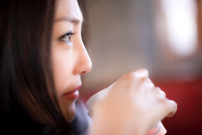 大人女子のための恋愛講座Vol.3(旦那さんとは別の新しい出会い)